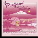 CD-Play-Along
