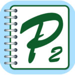 pc2-rounded
